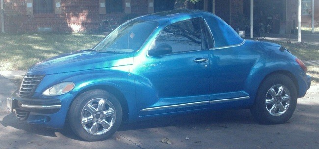 PT-Cruiser-3-window-Coupe-Hot-Rod